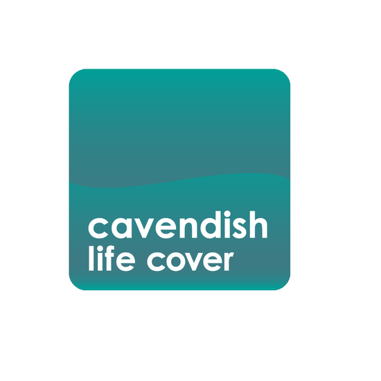 Cavlifecoveroptions 01