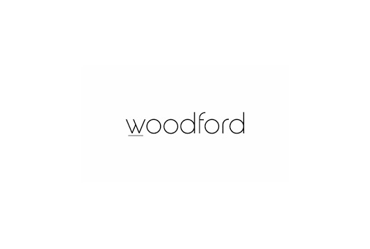 Woodford funds update