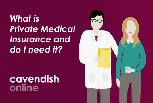 What is private medical insurance and do I need it?