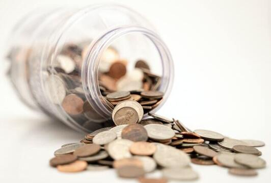 Low-cost Life Insurance a Smart Investment?