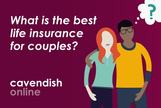 What is the best life insurance for couples?