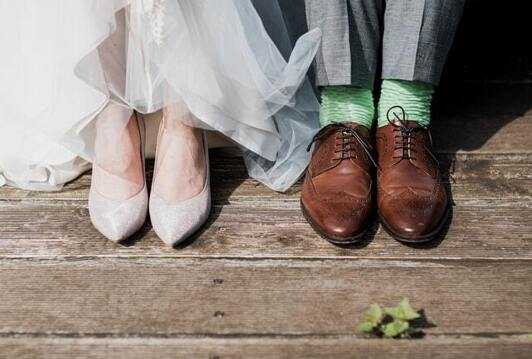 Getting Married In 2021? Make A Life Insurance Plan