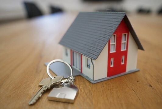 Life Insurance For Mortgages: Things To Know Before Buying