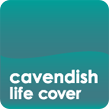 Cavendish Life Cover